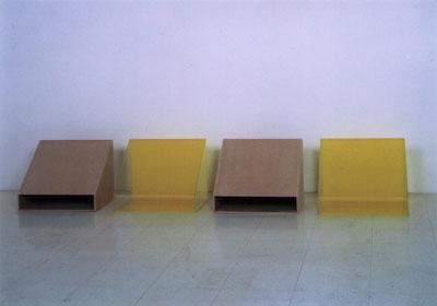 現代美術の高木修の作品11