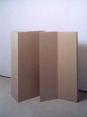 コンテンポラリーアートの高木修の作品12