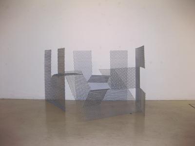 空間アートの高木修の作品16