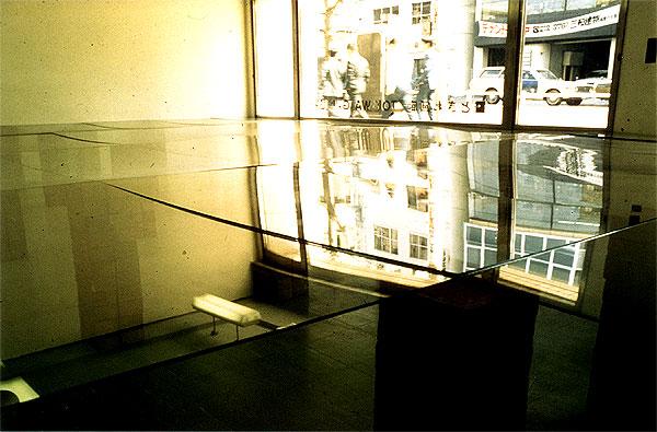 空間アートの高木修の作品01
