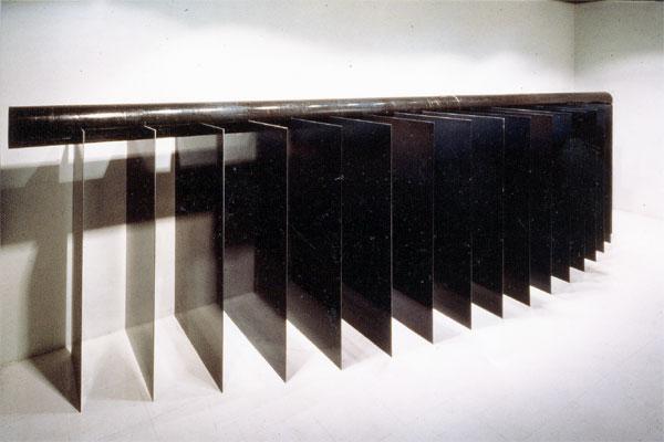空間アートの高木修の作品04