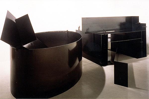 現代美術の高木修の作品05