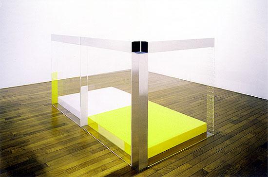 空間アートの高木修の作品08